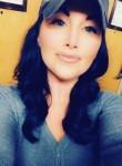 Emily, 35  , Krasnoyarsk