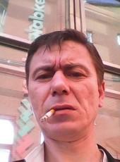 Никита, 44, Россия, Зеленоград
