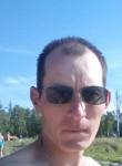 Николай, 28 лет, Улан-Удэ
