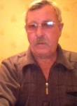 viktor, 63 года, Буденновск