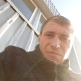 Lyekha, 27  , Shevchenkove (Kharkiv)