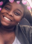 blackgirl78, 20  , Sheboygan