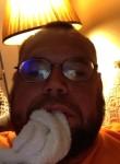 Bradley, 36  , Kernersville