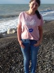 Людмила, 33 года, Пермь