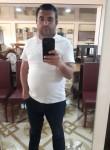 Artak, 34  , Artashat