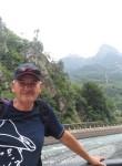 Andrey, 55, Krasnodar