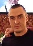 Andrey, 29  , Svatove