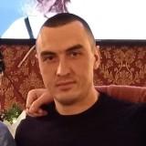 Andrey, 30  , Svatove