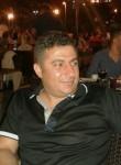 luvan34, 39  , Turki