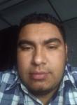 Elmer, 33  , Guatemala City