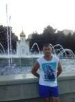 Oleg, 47  , Tulskiy