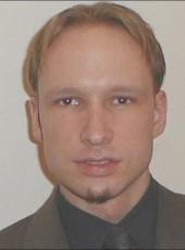 andrey , 43, Russia, Nizhniy Novgorod