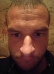 Zhenya, 37  , Zhovti Vody