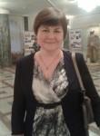 Nadezhda, 58  , Yoshkar-Ola
