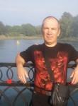 Eduard, 51  , Bolshoy Kamen