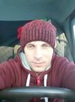 Dmitriy, 33, Magadan