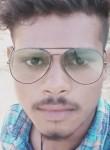 Bhupendra, 18  , Raipur (Chhattisgarh)