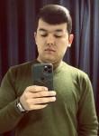 Maga, 21  , Dushanbe