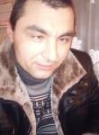 Vasiliy, 36  , Arkhangelsk