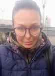 Lena, 47  , Ivanovo