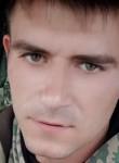 Sanya, 22, Matveyev Kurgan