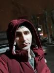 Гаджи, 35 лет, Москва