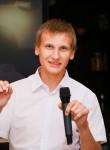 Sergey, 31  , Tolyatti