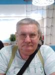 valeriy, 64  , Kotlas