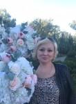 Ekaterina, 45  , Krasnodar