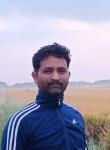 ನಟರಾಜ, 38  , Bellary
