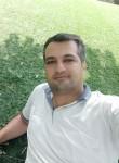 Amir, 39  , Tashkent
