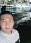 Vladimir , 24, Busan