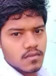 Santosh, 24  , Chennai
