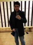 Artur, 27, Makhachkala