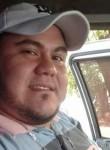 Ruben, 35  , Asuncion