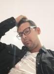 Jonatan , 24, Madrid