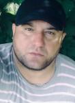 Ali , 39  , Noyabrsk