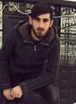fatih, 24  , Guroymak