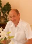 Nikolay, 49  , Rostov-na-Donu