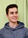 Привіт, 28, Ivano-Frankvsk