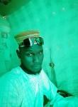 عيسى ادم, 35  , Khartoum