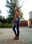 Patricia, 18  , Dodoma