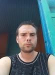 Firas, 27  , Novopokrovskaya
