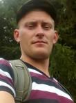 Vasiliy, 32  , Kursk