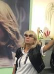 natalya, 54  , Moscow