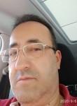 Jorge, 52  , Queluz