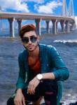 nayankhan@70orgm, 18  , Bhayandar