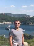 Serdar, 46, Kiev
