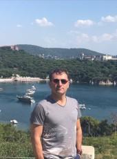 Serdar, 46, Ukraine, Kiev
