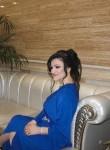 Naira, 41  , Yerevan